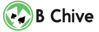 B Chive