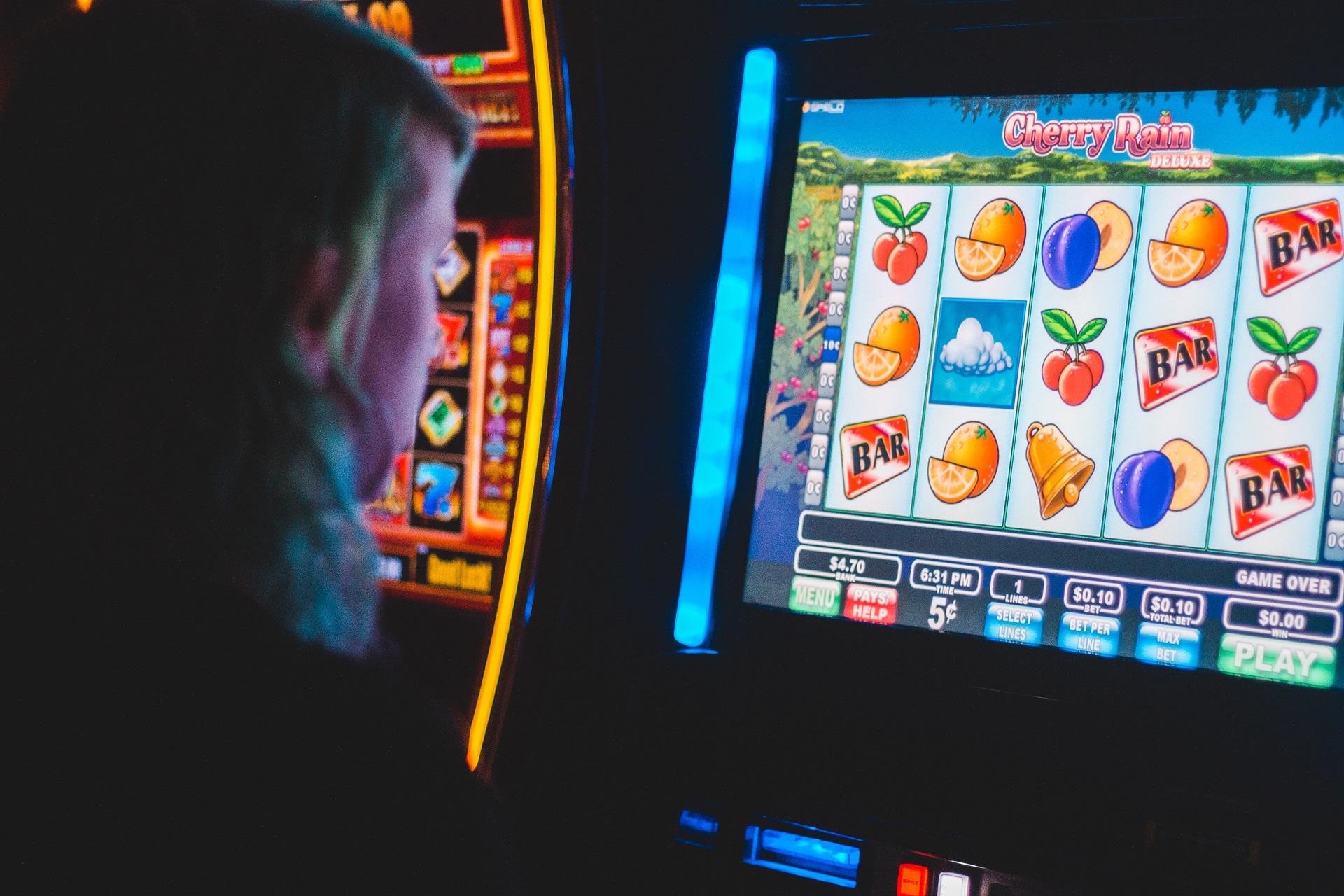 カジノのポーカーテーブルのための素晴らしいヒント